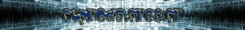 ftprods Forum